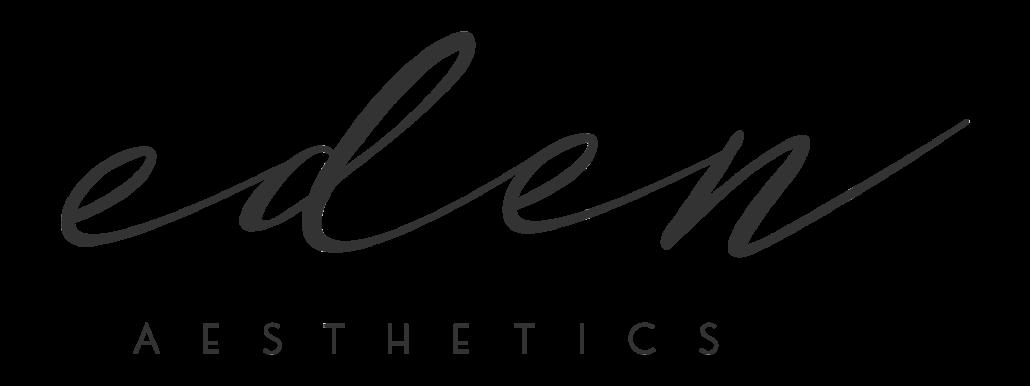 Eden Aesthetics